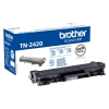 Brother Toner TN-2420 schwarz