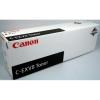 Canon C-EXV8Y